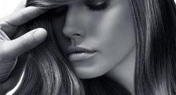 Foto 71 de Peluquería en  | SMART expertos belleza