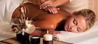 ¡¡¡regalate un masaje!!!  SMART expertos belleza