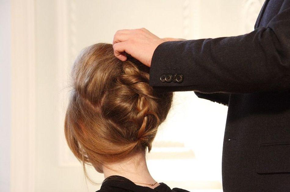 ¿Cuantas veces hay que lavarse el pelo?