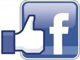 SMART expertos belleza en facebook