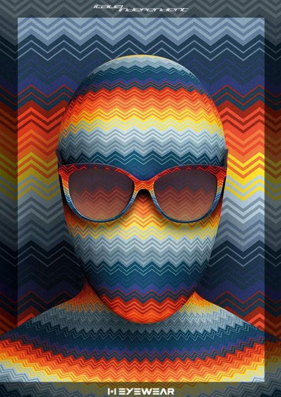 Óptica Visual Moda. Nueva colección de gafas