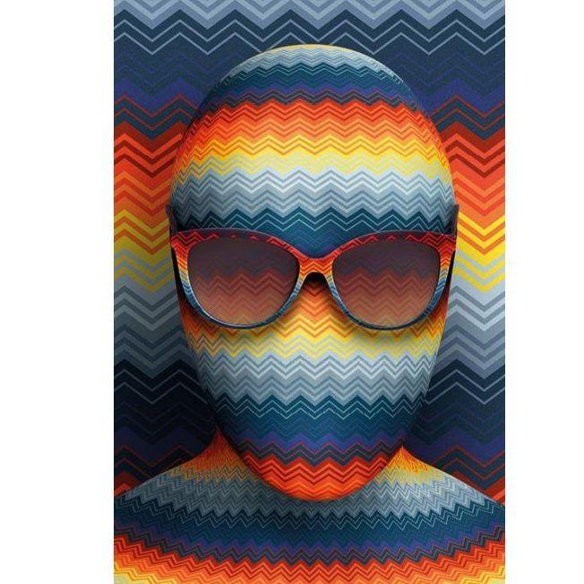 Eyewear: Servicios de Visual Moda