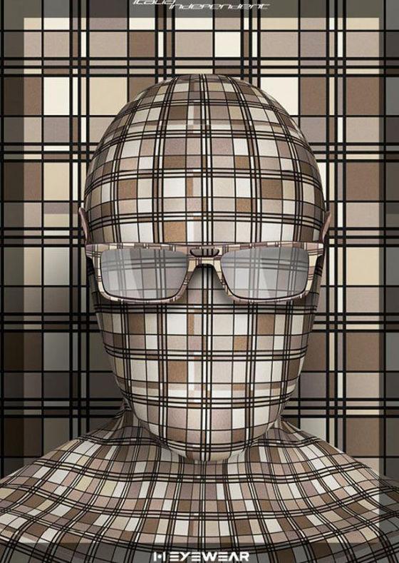 Óptica Visual Moda. Nueva colección de gafas en Valencia