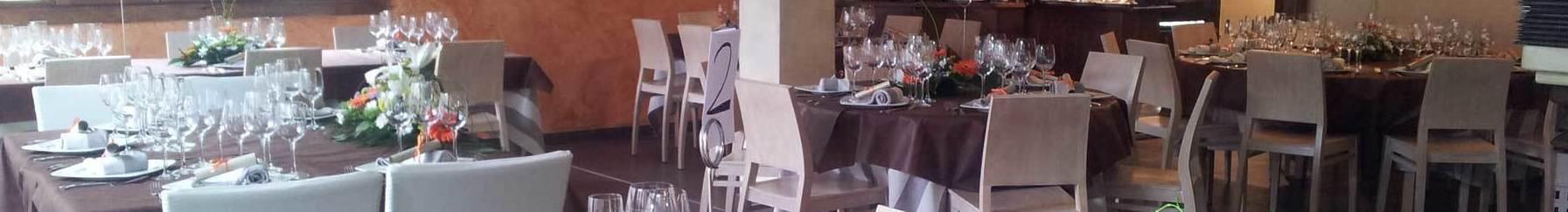 Foto 127 de Restaurantes en Torla en Torla-Ordesa | Restaurante La Cocinilla - Apartamentos Casa Montse