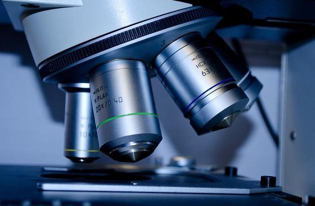 Otros problemas: Especialidad de Unidad de Urología Dr. Crespi