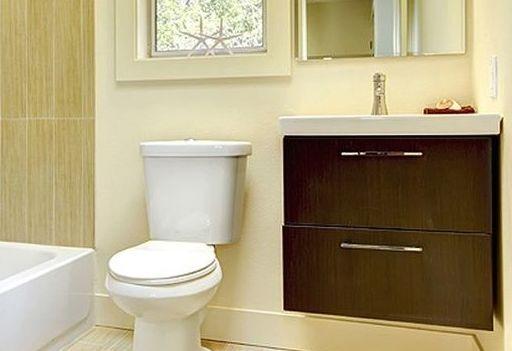 reformas de baños teruel