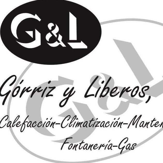 Foto 1 de Fontaneros en Teruel | Gorriz y Liberos