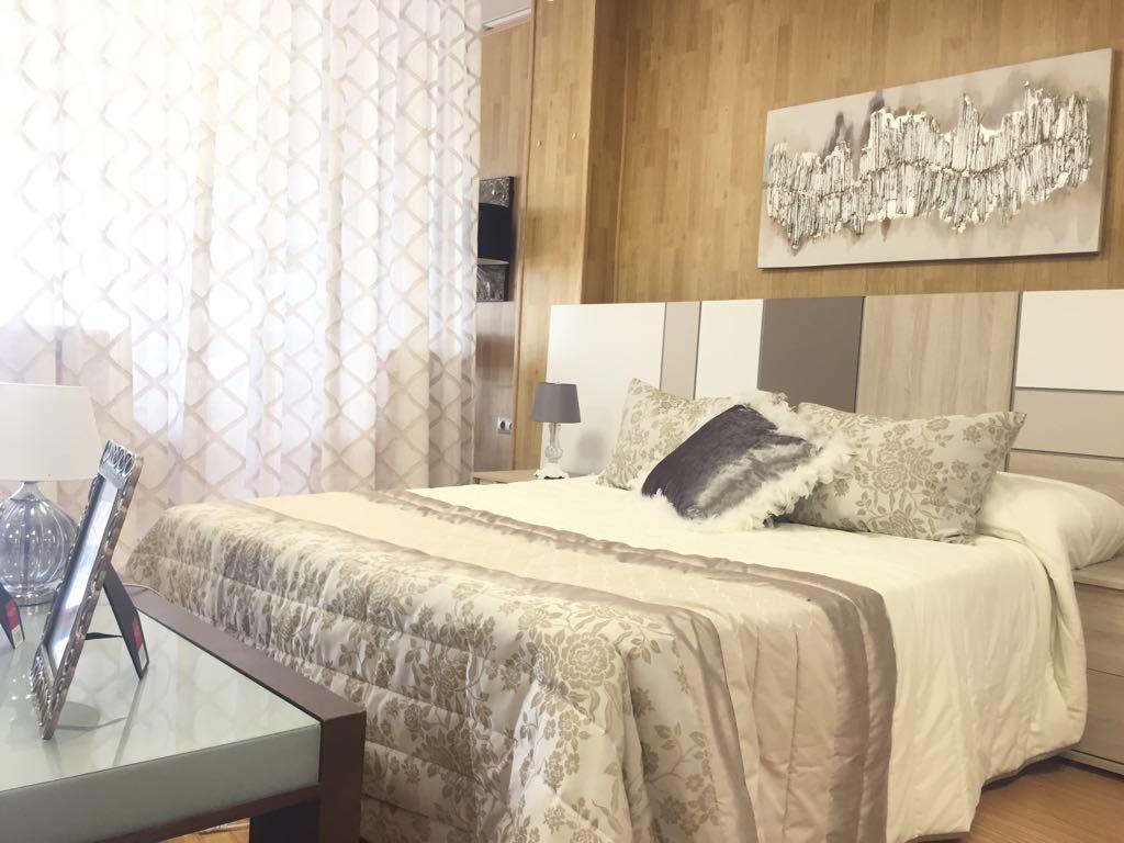 Tiendas de muebles y decoración en Murcia