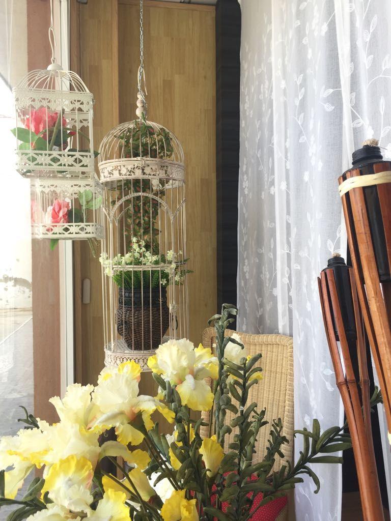 Tiendas de decoración y muebles en Murcia