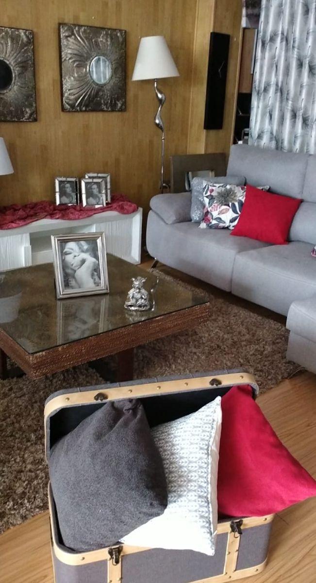 Foto 64 de Muebles y decoración en Murcia | Gemma Nature