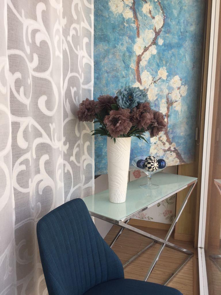 Asesoramiento integral en decoración en Murcia