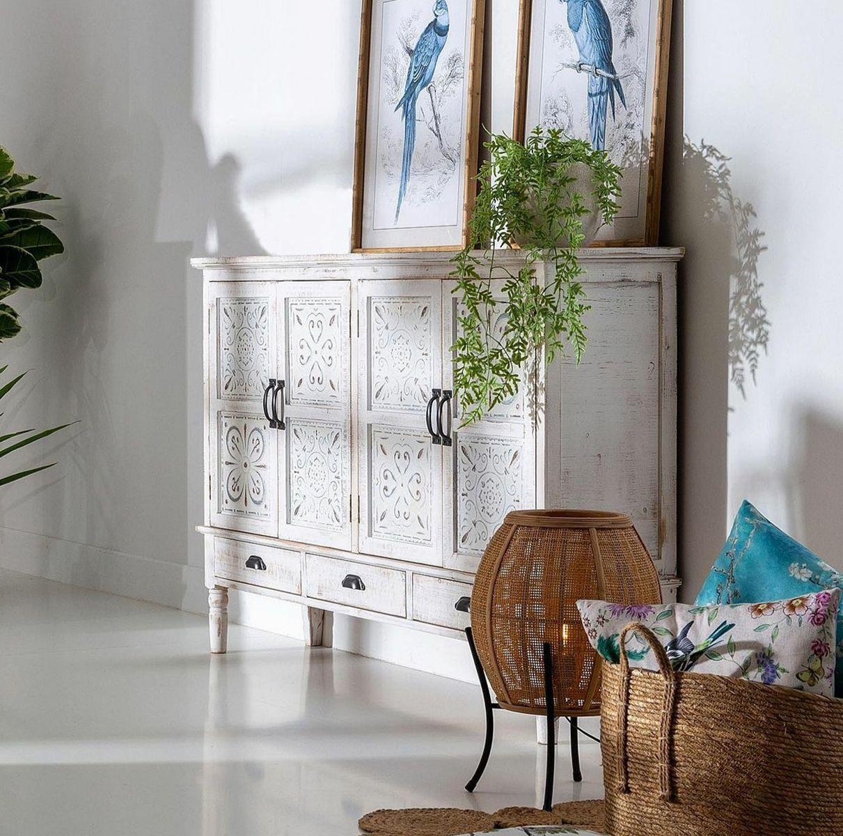 Comprar muebles en Murcia