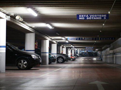Pavimentos continuos: Servicios de Pavimentos y Pinturas JBA