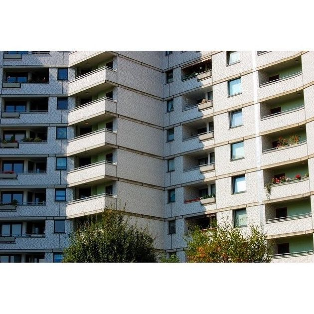 Compensación por pérdida de uso de vivienda familiar