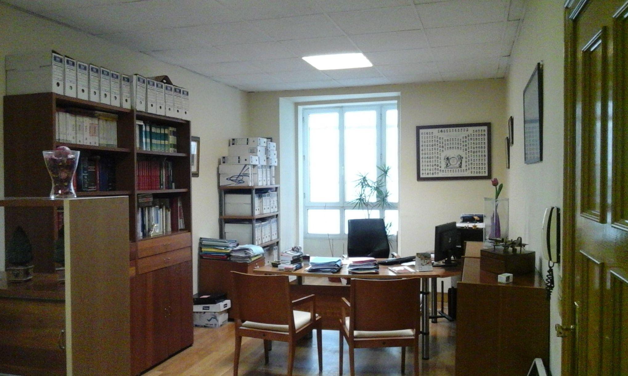 Foto 10 de Abogados en Donostia | Despacho de Abogados Charo Díaz García