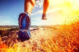 Lesiones en el running