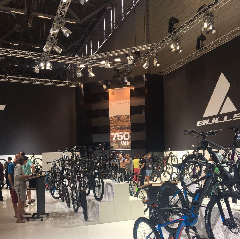 Marcas distribuidas: Productos de Bikes Head Store