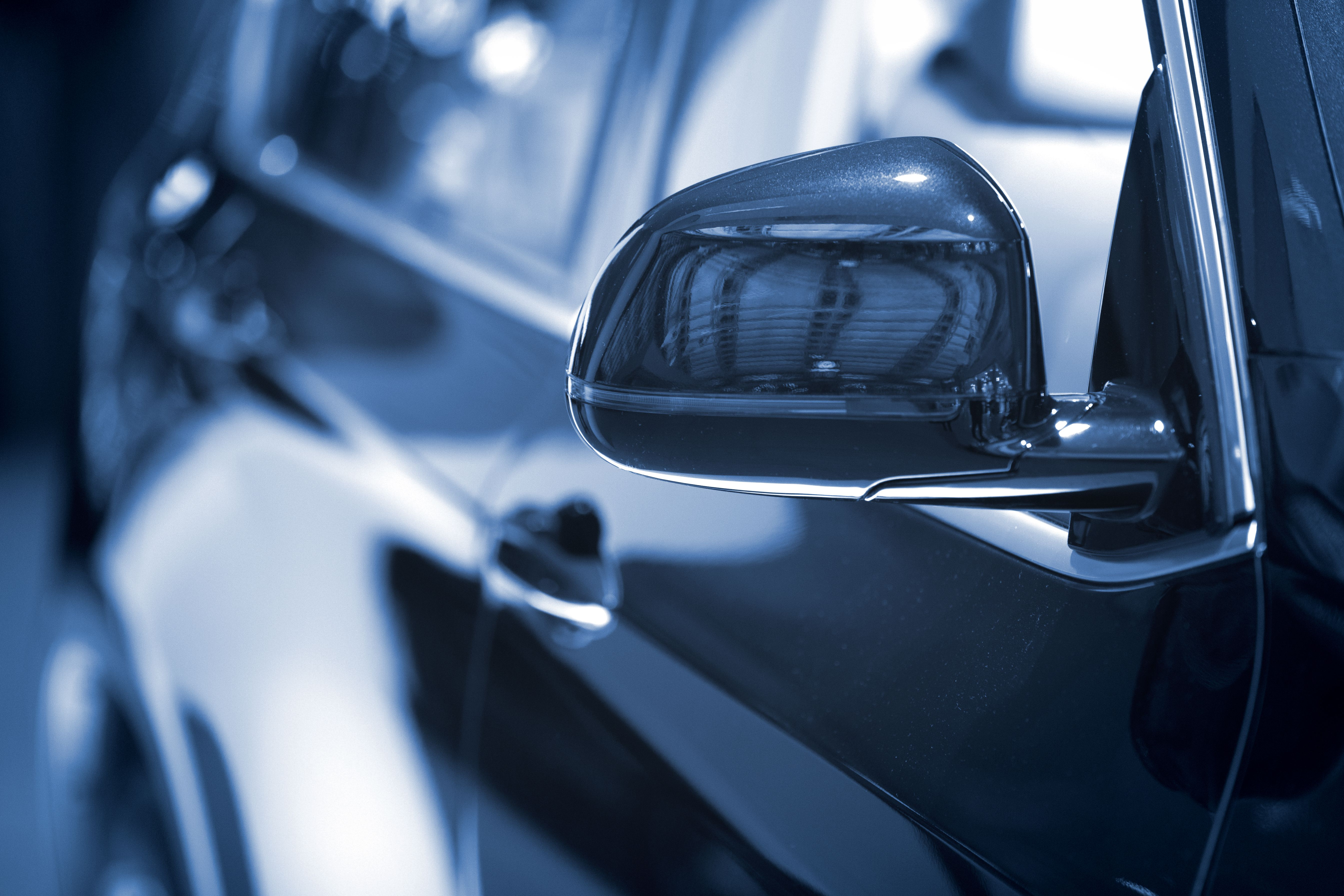 Compraventa de vehículos: Servicios de Compramos tu vehículo