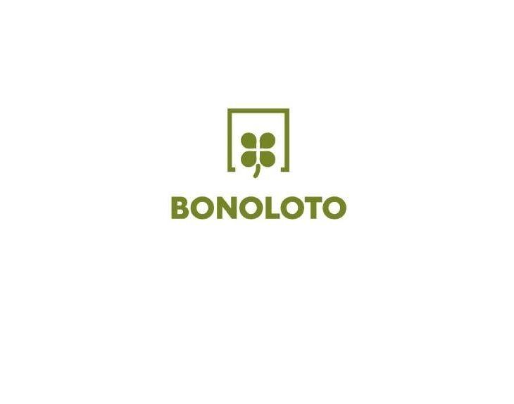Bonoloto: Loterías y apuestas de Loterías Pasaje