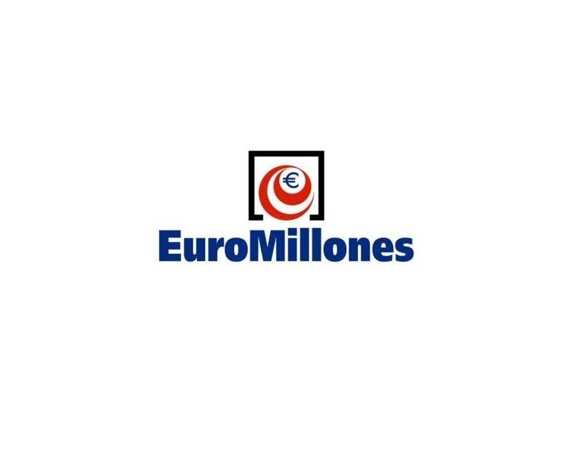 Euromillones: Loterías y apuestas de Loterías Pasaje