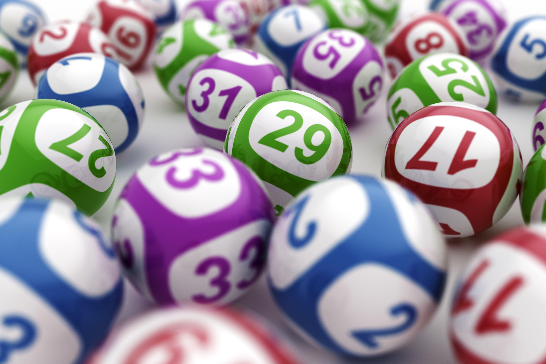 Loterías y apuestas del Estado en Valdemoro