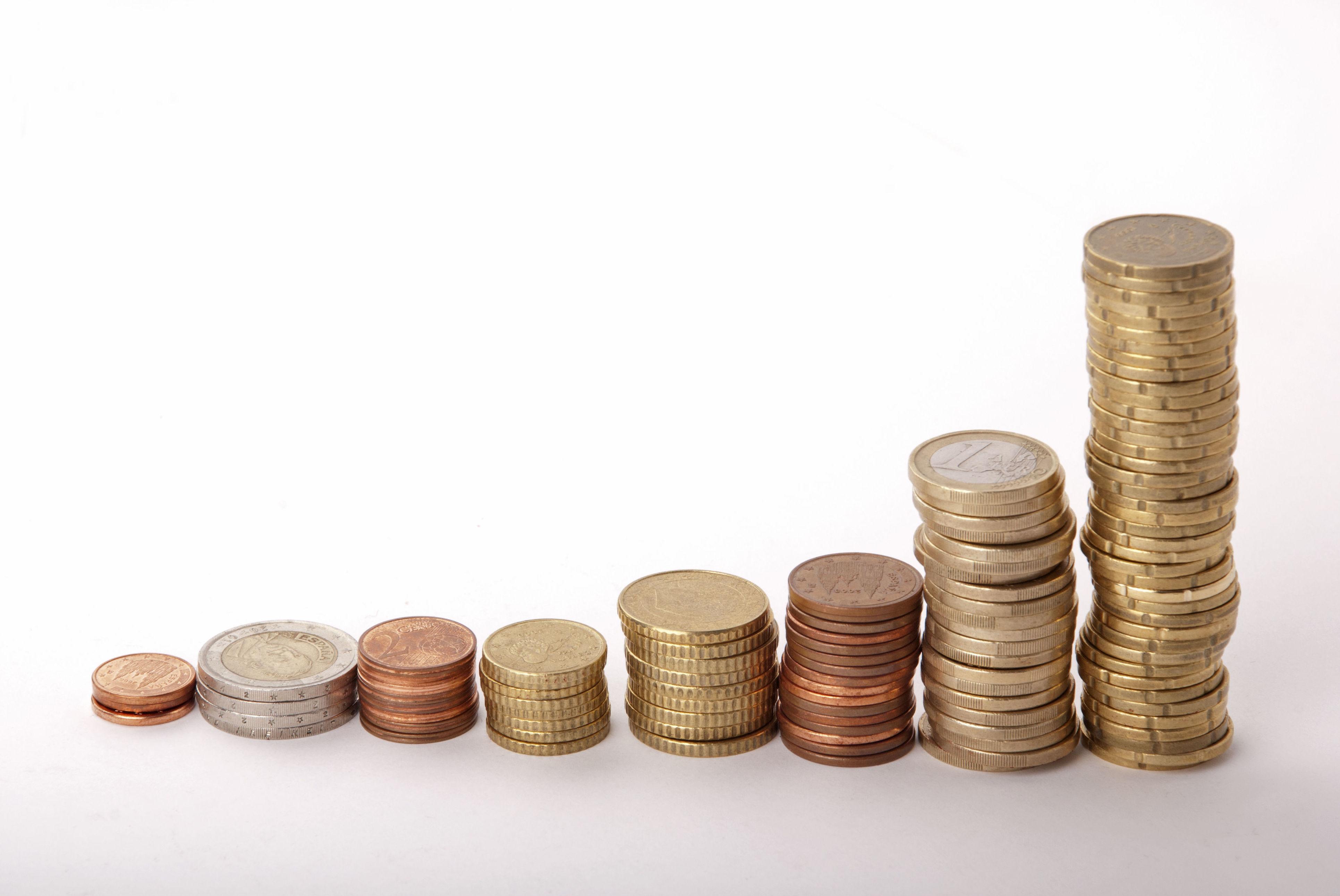 Asesoramiento Fiscal y Tributario: Productos y servicios de Areal Asesoría