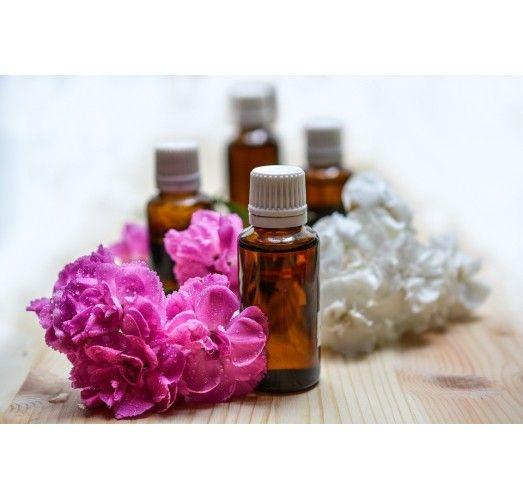 Aceites de masaje, baño y cuidados específicos: Tienda online de Isabel Aromas del Mundo