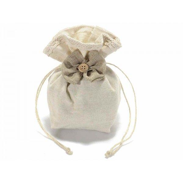 Bolsas para regalo: Tienda online de Isabel Aromas del Mundo