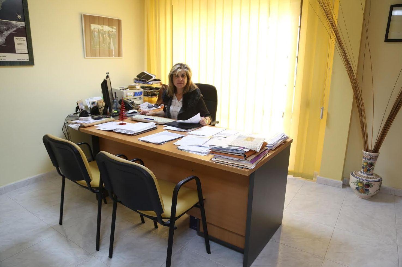 Administrador de comunidades en Torrevieja. Alicante