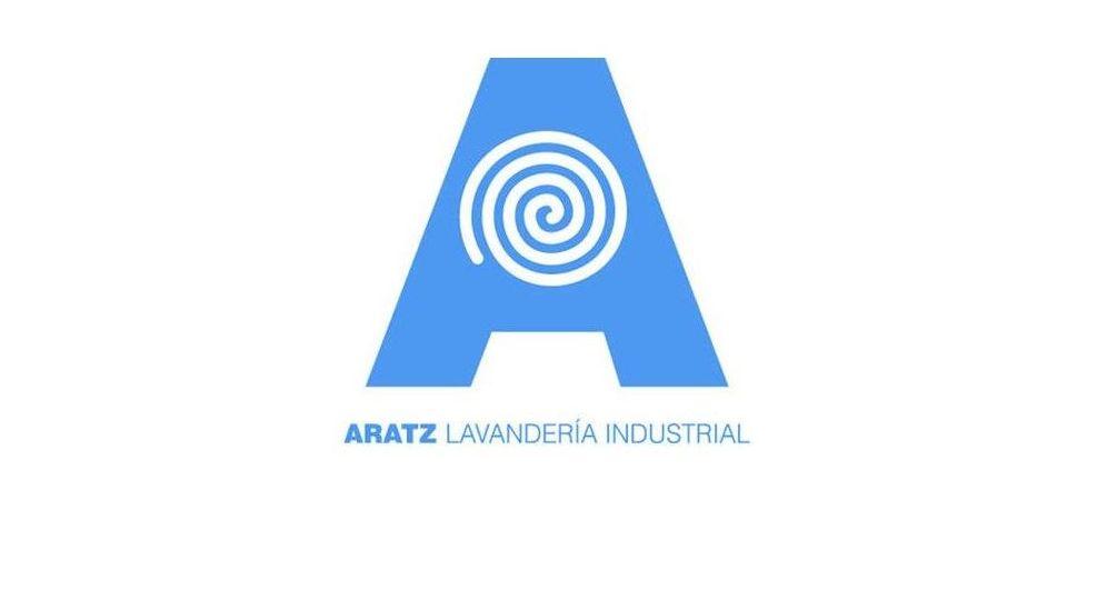 Ropa Laboral: Productos y servicios de Aratz