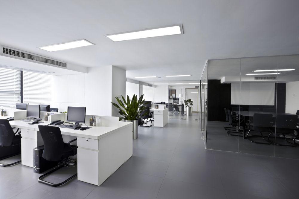 Foto 63 de Empresa de construcción y reformas en Barcelona | Procotec