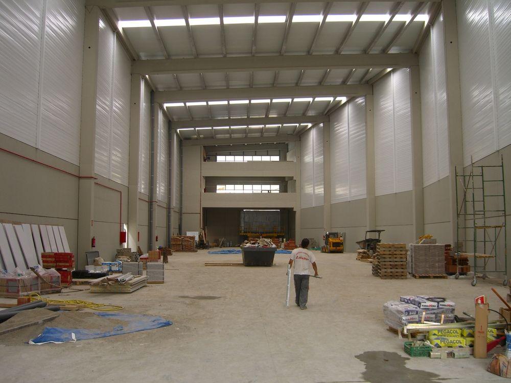 Foto 74 de Empresa de construcción y reformas en Barcelona | Procotec