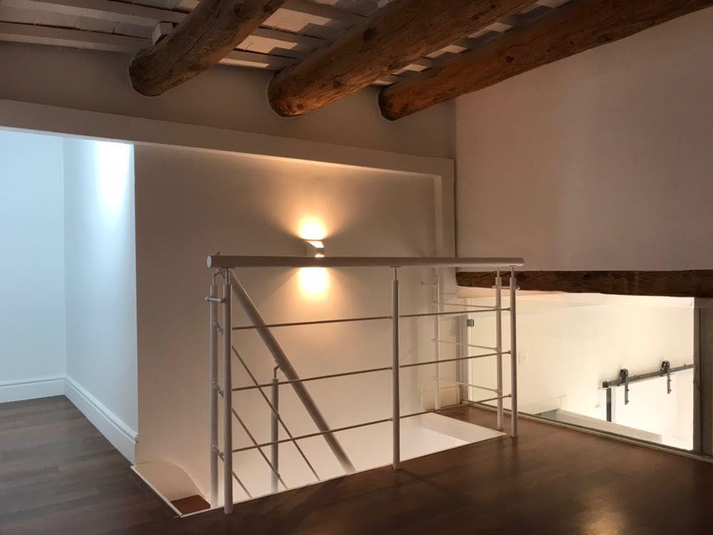 Foto 30 de Empresa de construcción y reformas en Barcelona | Procotec
