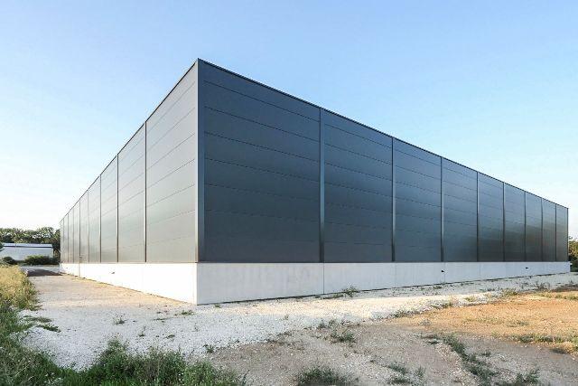 Foto 67 de Empresa de construcción y reformas en Barcelona | Procotec