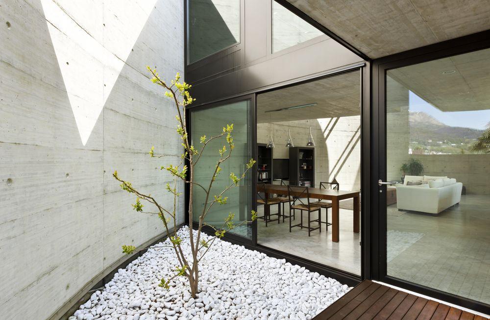 Foto 31 de Empresa de construcción y reformas en Barcelona | Procotec