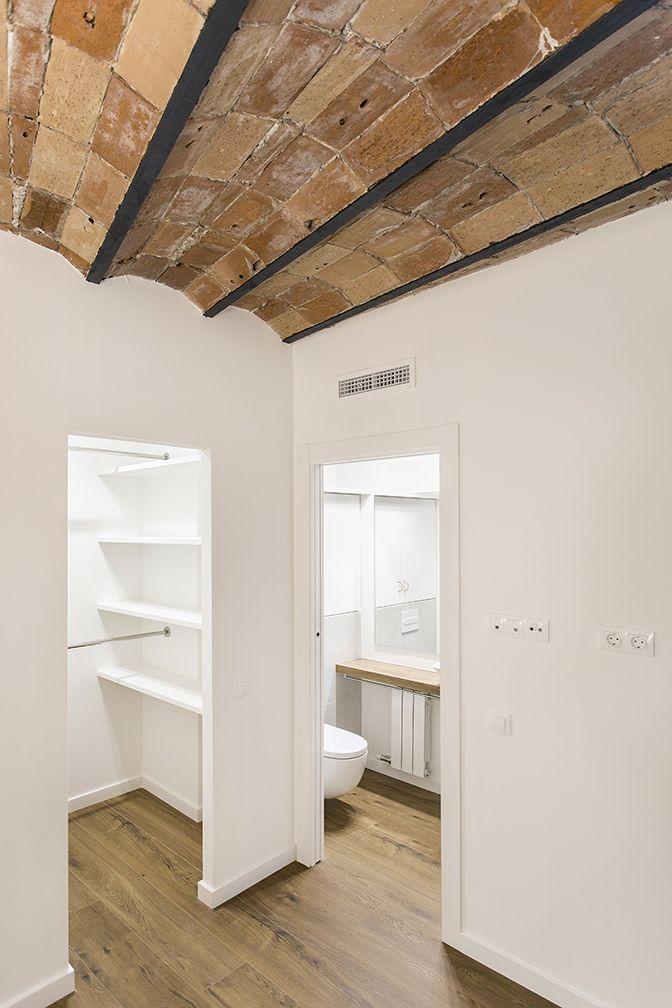 Foto 46 de Empresa de construcción y reformas en Barcelona | Procotec