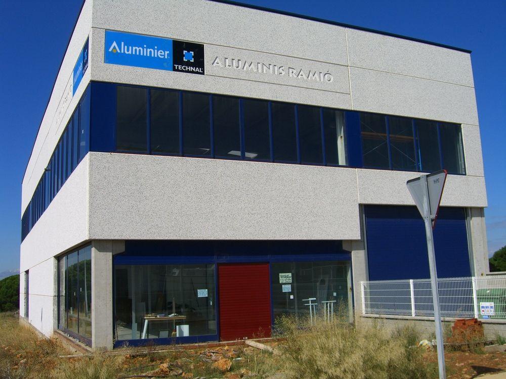 Foto 69 de Empresa de construcción y reformas en Barcelona | Procotec