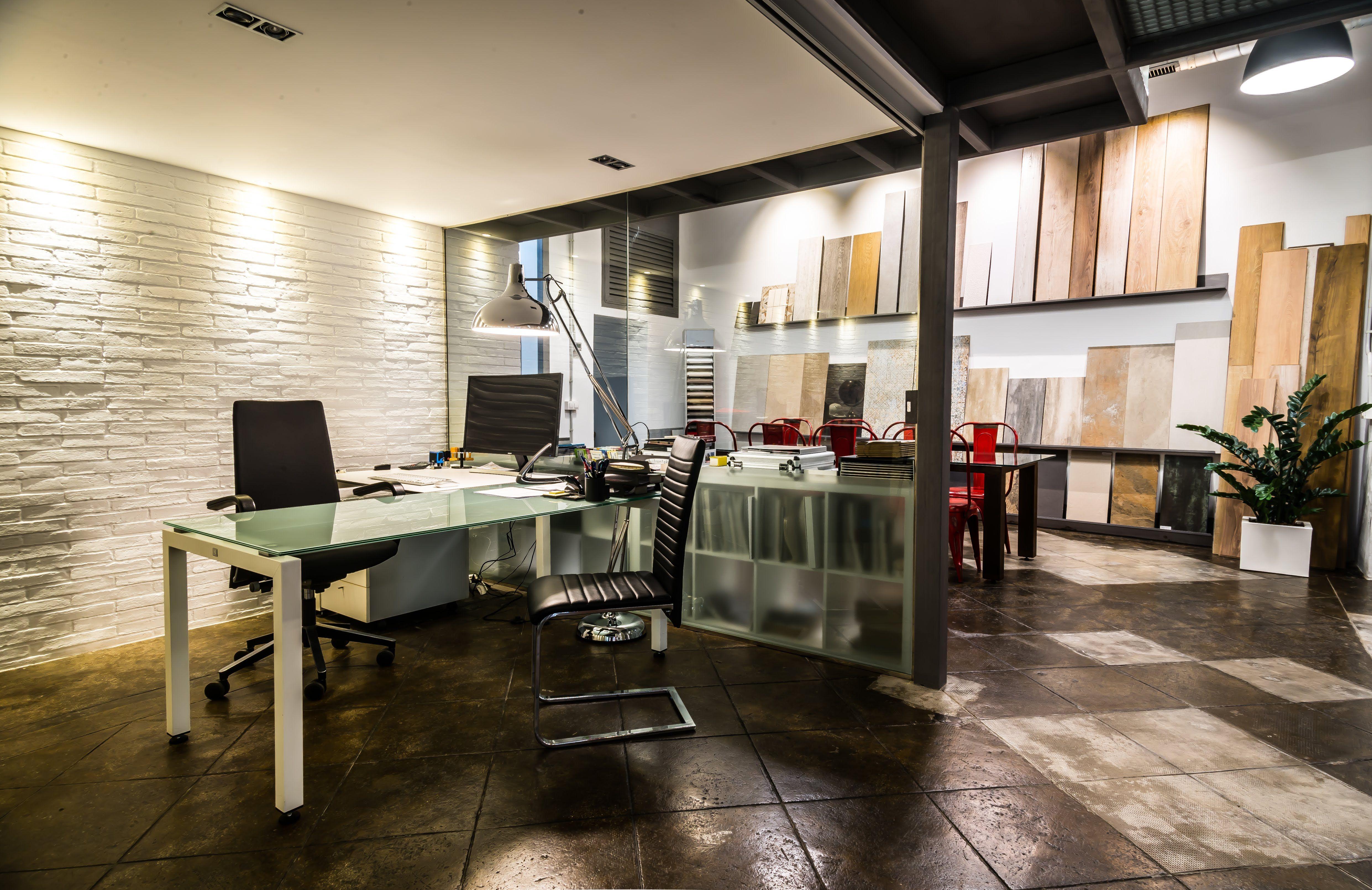 Despacho Procotec