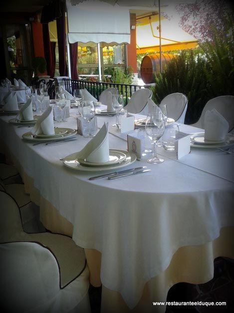 Celebración de bodas en Gijón