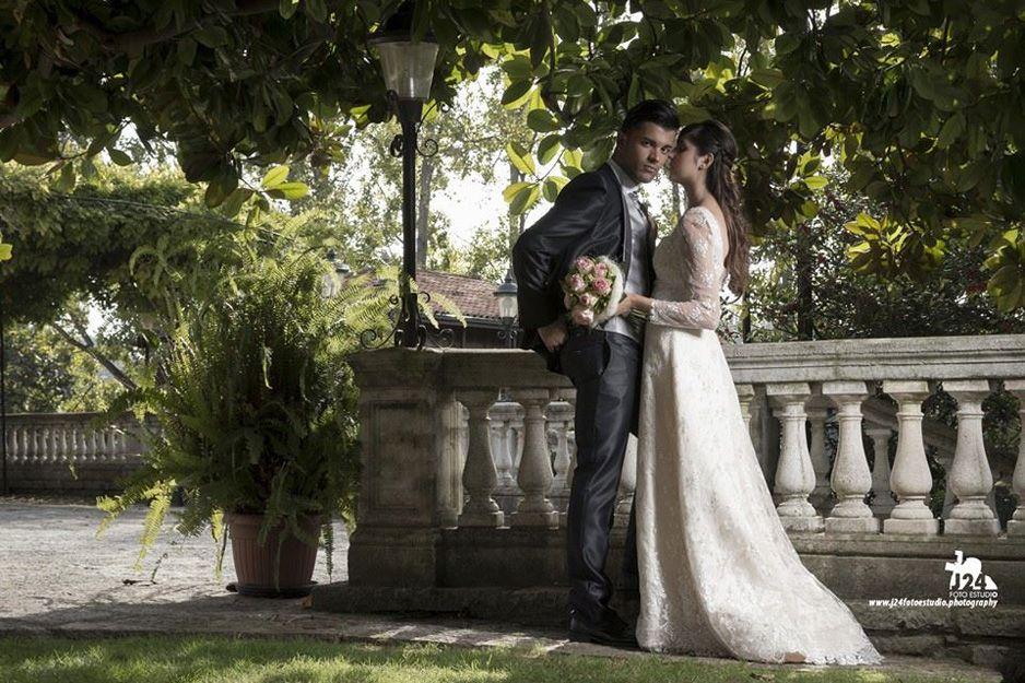 Salones de bodas en Gijón