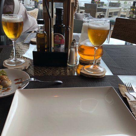 Mimo y cuidado para tu paladar en Tenerife