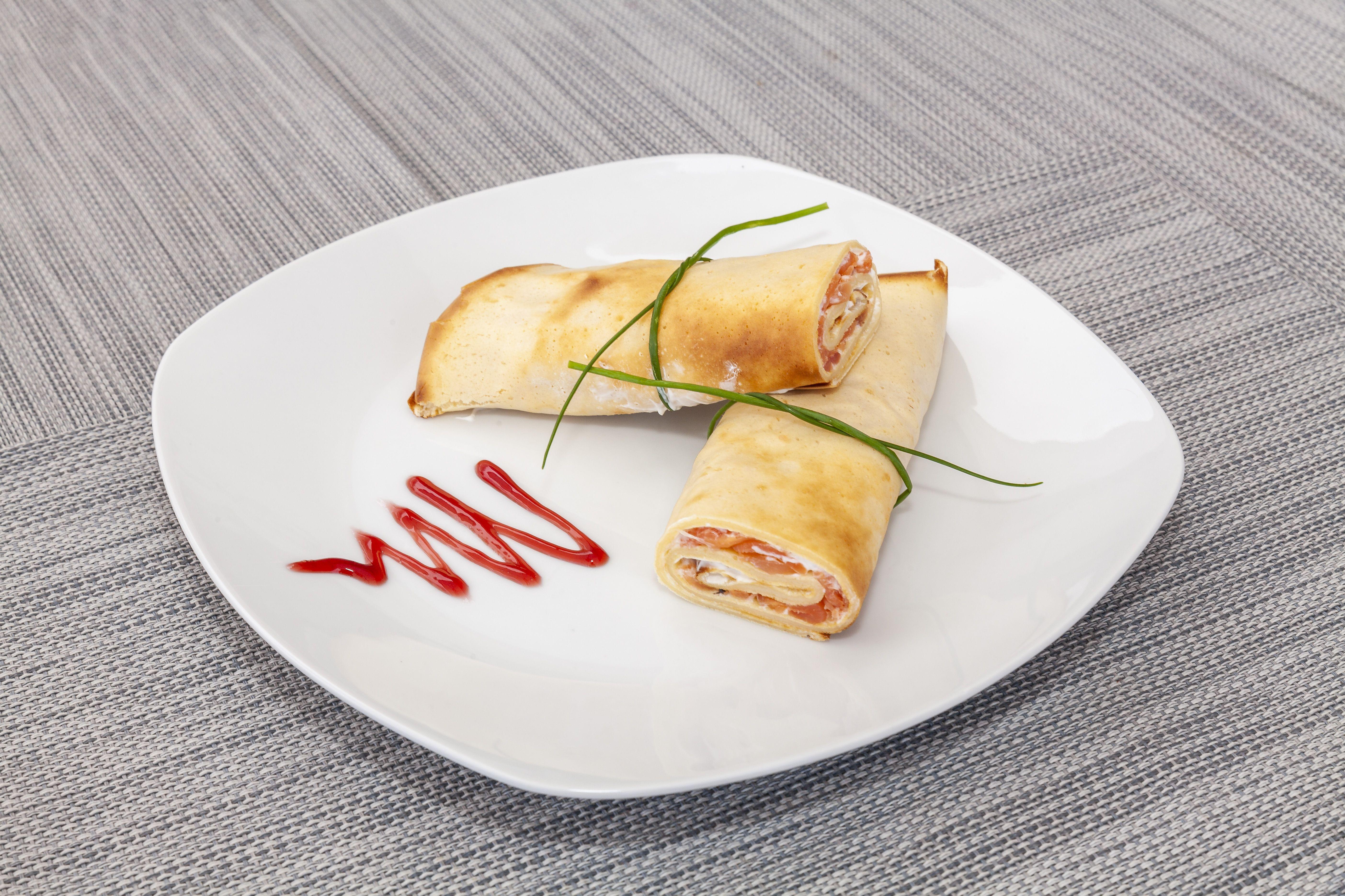 Gastronomía canaria en Casta Adeje