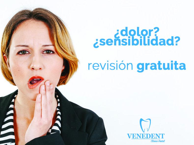 Consulta gratis Clínica dental en León