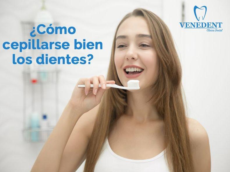 Limpieza dental en León