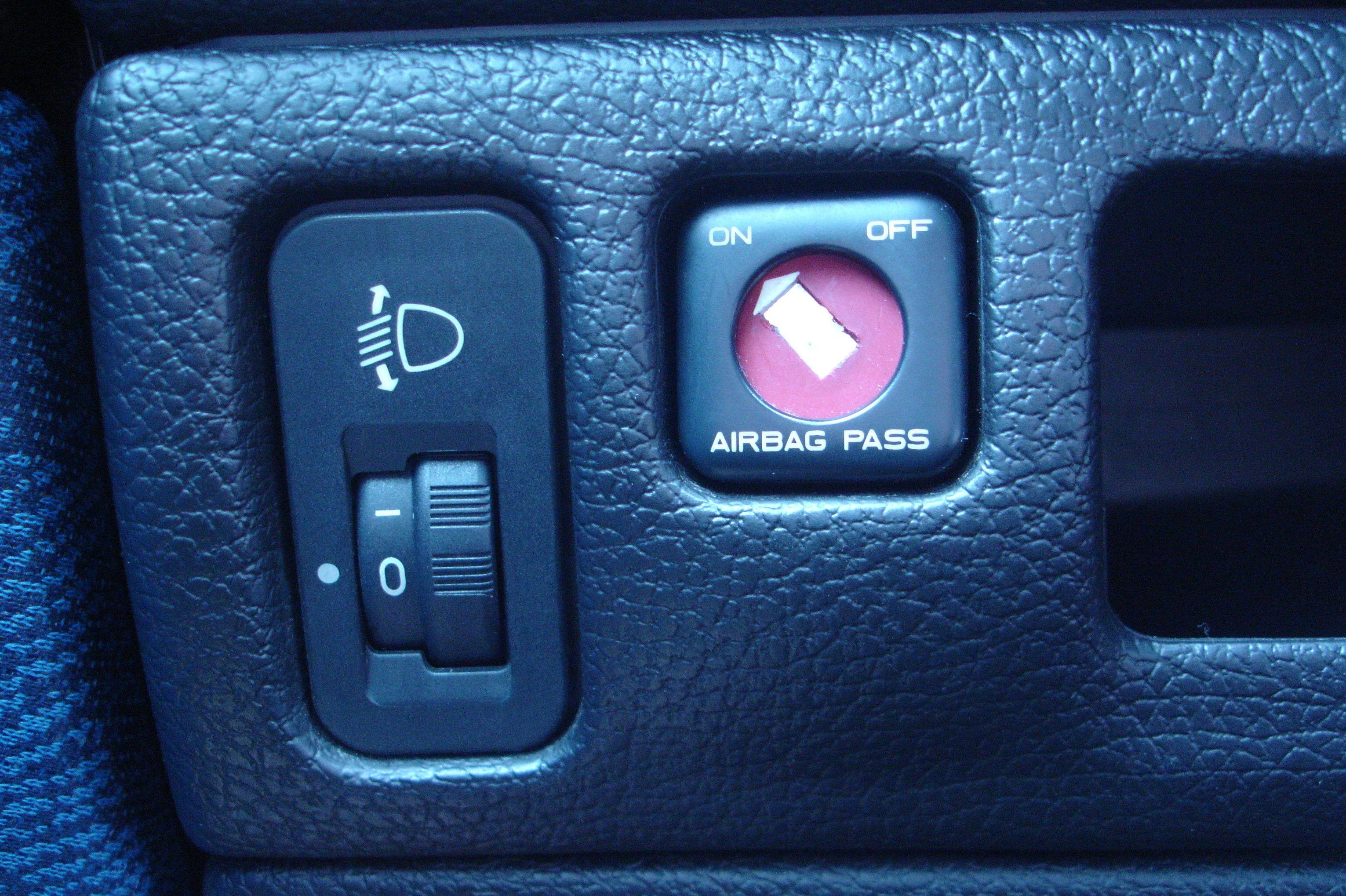 Electricidad del automóvil: Servicios de Talleres FGG