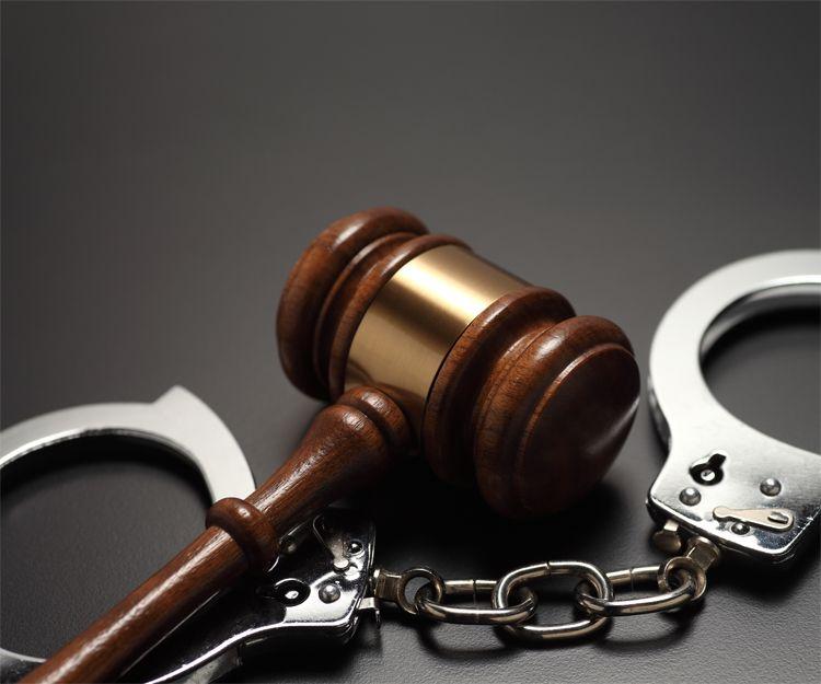 Derecho penal en Avilés