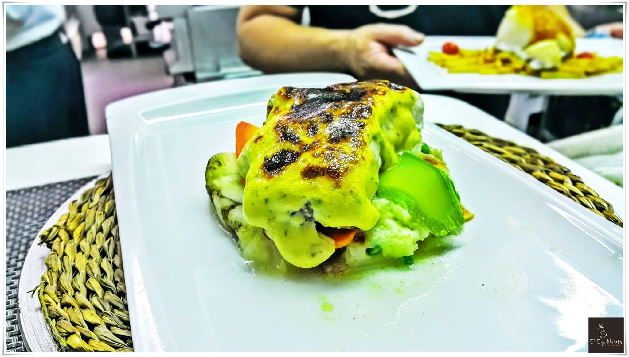 Disfruta de lo mejor de la cocina canaria en Las Palmas de Gran Canaria