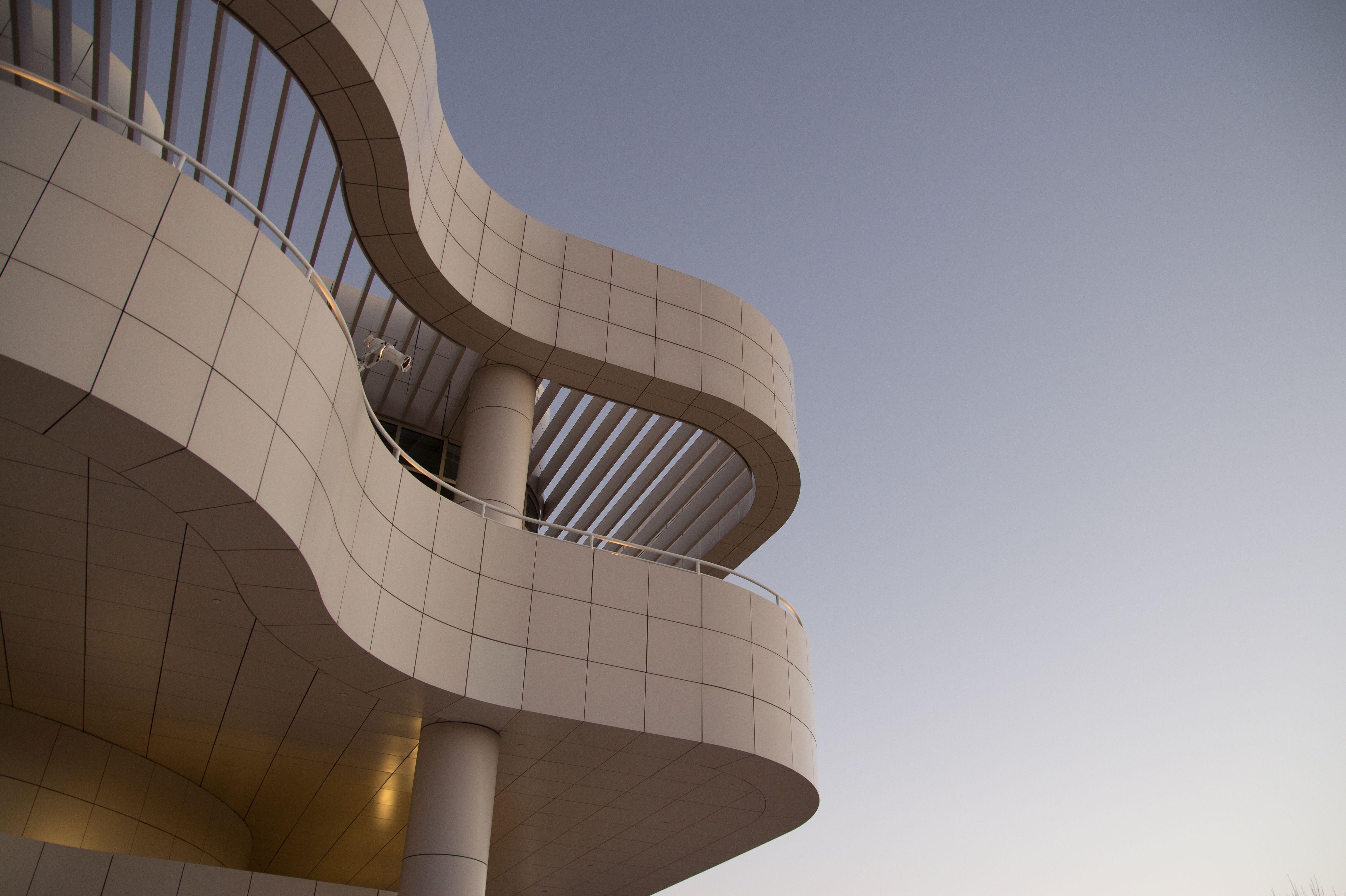Proyectos arquitectónicos y de ingeniería en Murcia