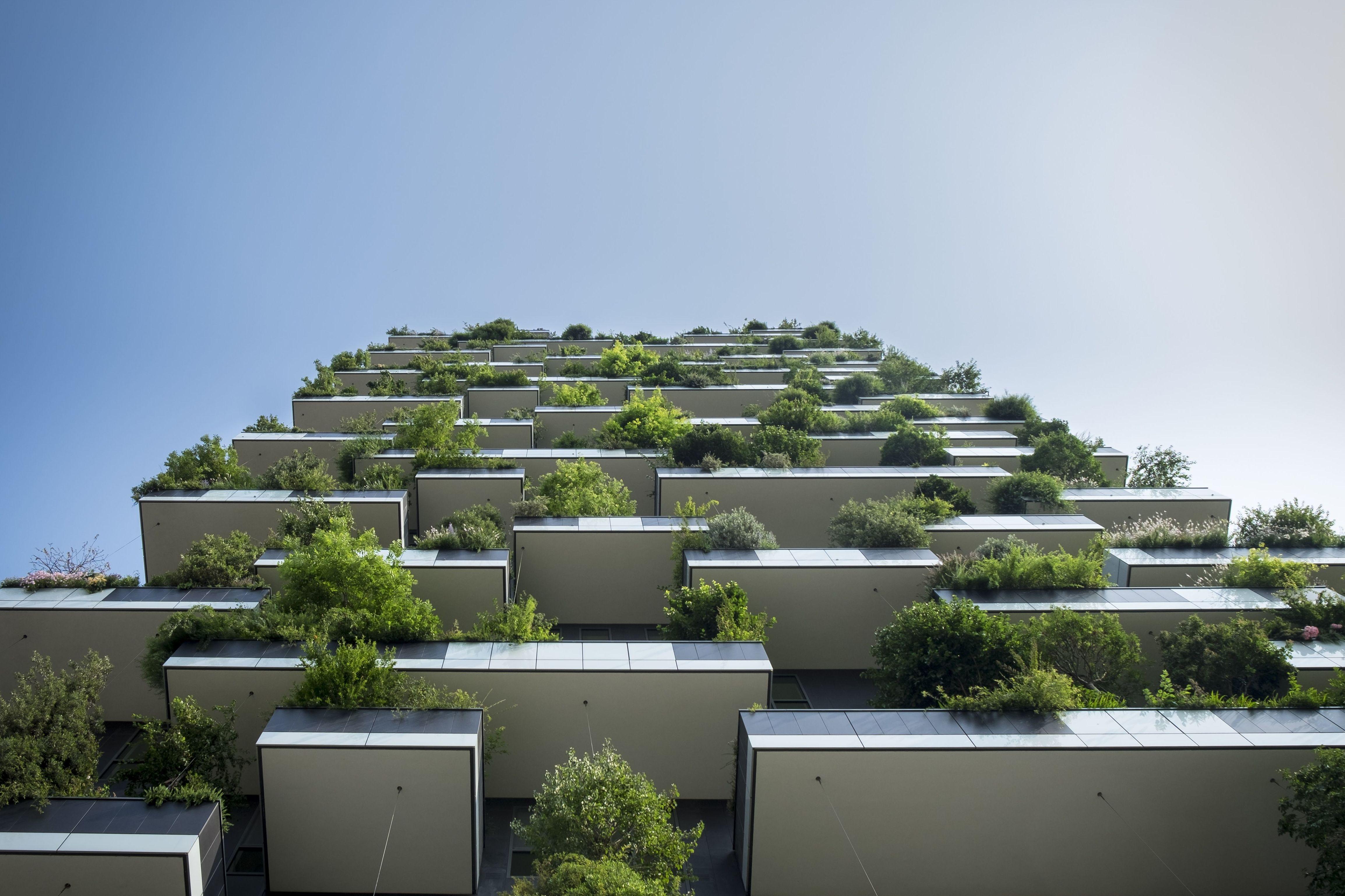 Arquitectos en Alicante