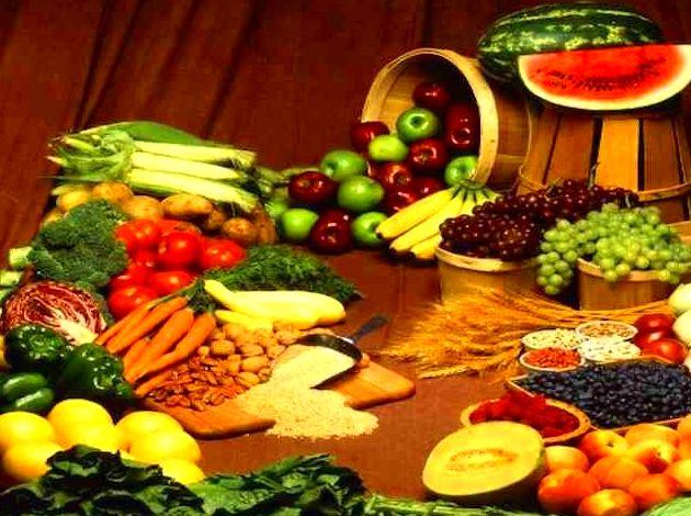Alimentación en oncologia en Valencia